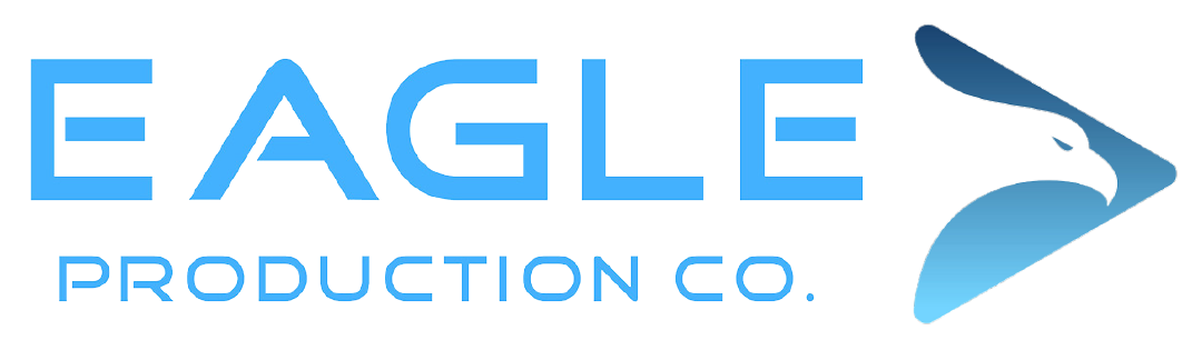 Eagle Production Company